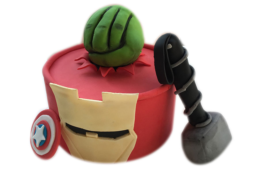 topper-avengers1