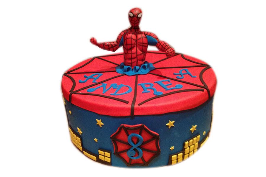 topper-spiderman1